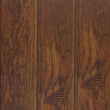 Texas Traditions Pinnacle - color Deep River Oak.jpg