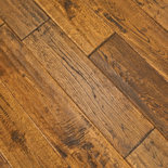 Johnson Texas Oak - color Dallas.jpg
