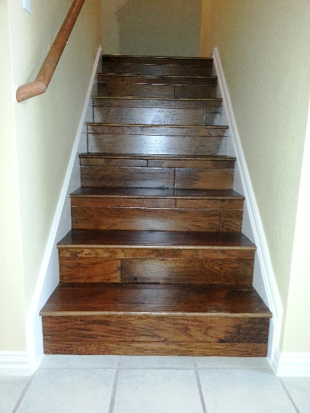 bella-cera-tuscan-hardwood-stairs-by-the-floor-barn