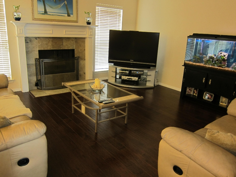 hardwood-flooring-store-fort-worth-tx