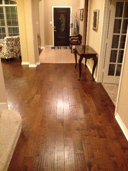 wood-floors-fort-worth-tx