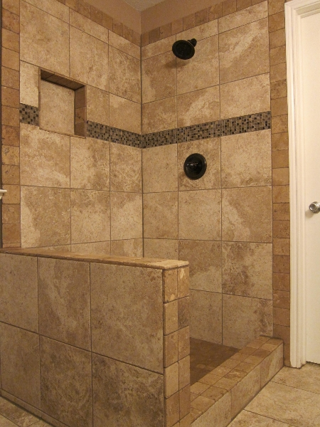 bathroom-remodeling-contractor-burleson-tx