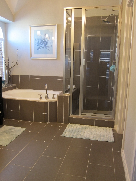 bathroom-renovation-company-fort-worth-tx