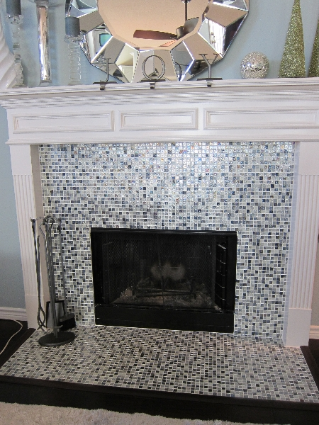 fireplace-tile-remodel-contractor
