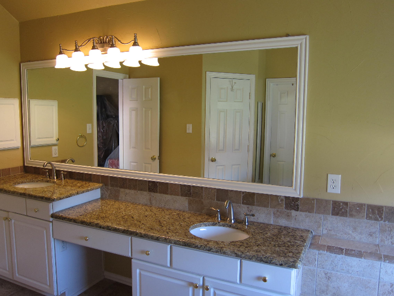 granite-countertops-arlington-tx