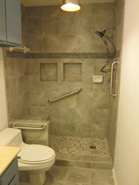 handicap-shower-remodel-fort-worth-tx