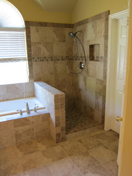 mansfield-shower-remodel-company