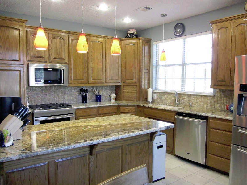 the-floor-barn-kitchen-remodeling-company-granite