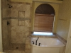 bathroom-remodeling-company-mansfield-tx