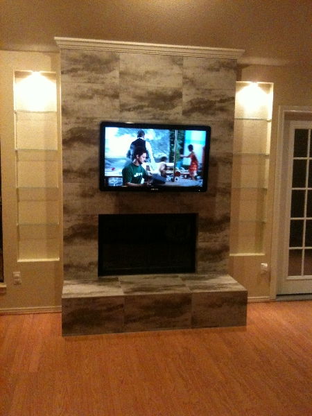 tile-fireplace-remodel-contractor-in-burleson-tx