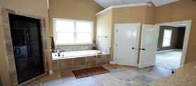Bathroom & Kitchen Remdoeling