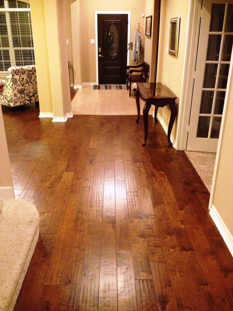 The Floor Barn Flooring Store W Discount Prices On