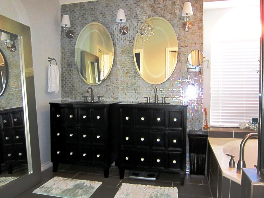 The Floor Barn Best Bathroom Remodeling Contractors Arlington Tx