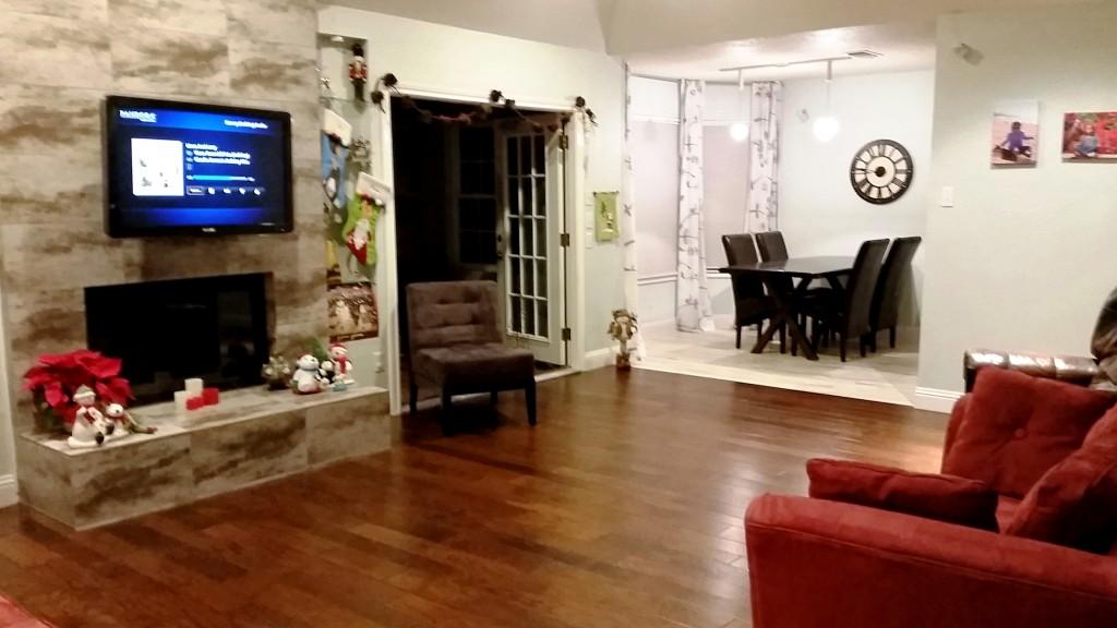Hardwood Floor Decor Arlington TX