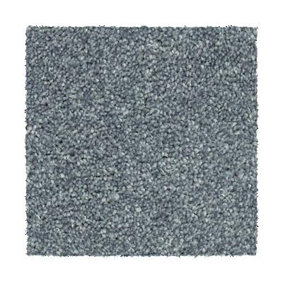 Mohawk Crestview Carpet – Color Serene Blue
