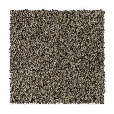 Mohawk Matchless II Carpet – Color Antique
