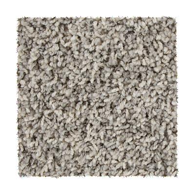 Mohawk Medalist Carpet – Color Twilight