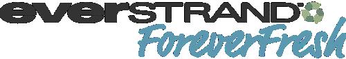 EverStrand Logo