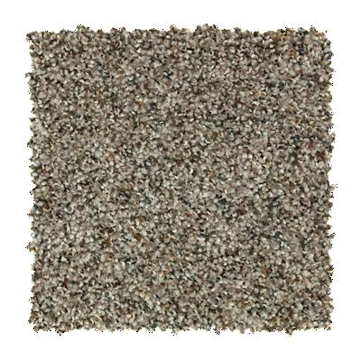 Mohawk Soft Distinction II Carpet – Color Windsor Castle