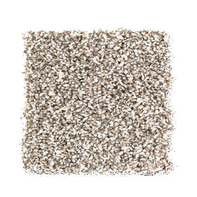 Mohawk Trailblazer  Carpet – Color Sugar White
