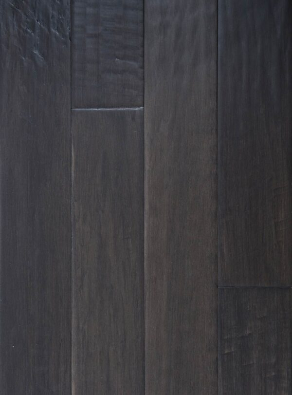 LM Duval Hickory - Color Weathered Stone