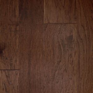 LM Hawthorne Hickory - Color Almond