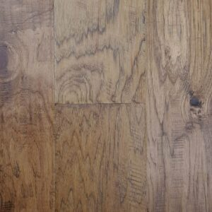 LM Hawthorne Hickory - Color Antique