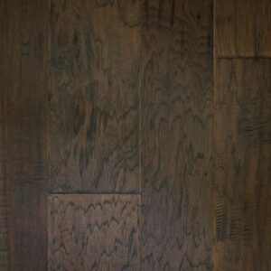 LM Hawthorne Hickory - Color Charcoal