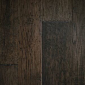 LM Hawthorne Hickory - Color Pewter