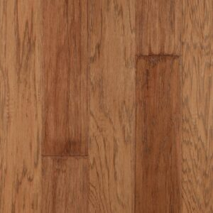 LM River Ranch - Color Hickory Barley