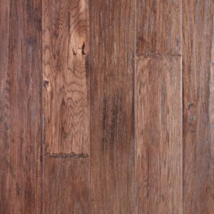 LM River Ranch - Color Hickory Tobacco