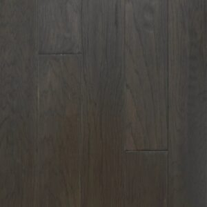 LM River Ranch - Color Hickory Weathered Stone