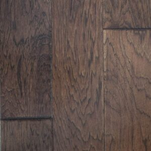 LM Winfield Oak Hickory - Color Almond