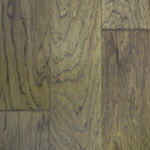 LM Winfield Hickory - Color Antique