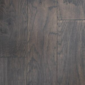 LM Winfield Hickory - Color Charcoal