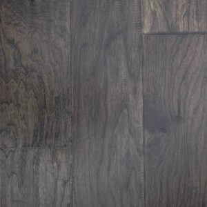 LM Winfield Hickory - Color Pewter