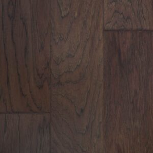 LM Winfield Hickory - Color Windsor