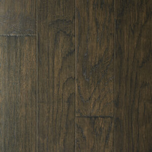 Bella Cera Monte Carlo Hickory - Color Bellevue
