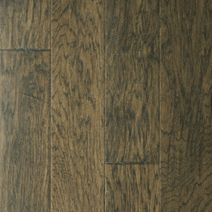 Bella Cera Monte Carlo Hickory - Color Fairmont