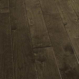 Bella Cera Ruscello Birch - Color Partenone