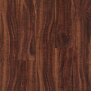 Happy Feet Enduring Elegance - Color Brazilian Cherry