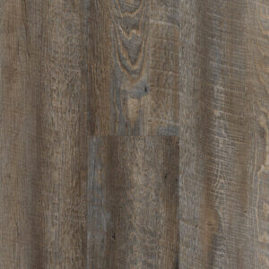 Happy Feet Enduring Elegance - Color Sawtooth Grey
