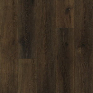 Happy Feet Gladiator - Color Appalachian Oak