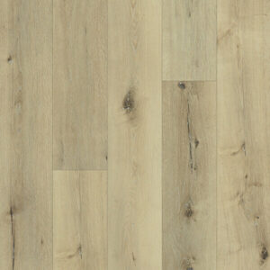 Happy Feet Gladiator - Color Plantation Oak