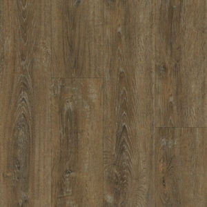 Happy Feet Gladiator - Color Weathered Oak