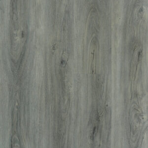 Happy Feet Stone Elegance – Color Hollywood