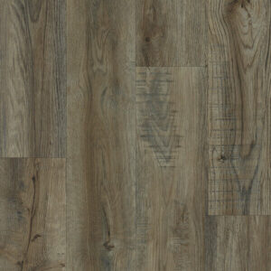 Happy Feet Stone Elegance - Color Colonial Pecan