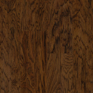 Happy Feet Thrive - Color Hickory