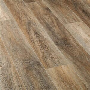 LW Riverstone Collection SPC Oak - Color Amber Tide