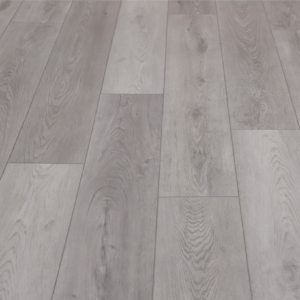 LW Riverstone Collection SPC Oak - Color Opal Stream